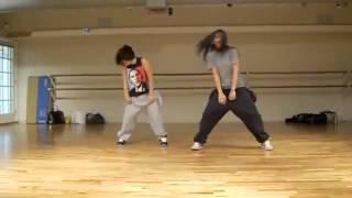 getlinkyoutube.com-احلى رقص على اغنية دي جي 4