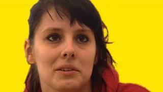 getlinkyoutube.com-Coldmirror: Selbstmord? Ich war nah dran! - Das Interview