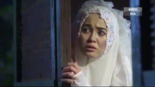 getlinkyoutube.com-Telemovie Pontianak Sesat Dalam Kampung 2016