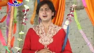 getlinkyoutube.com-aaju janakpur me madwa.DAT