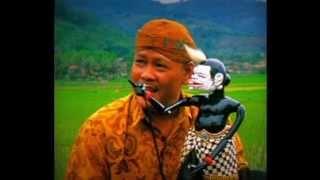 getlinkyoutube.com-ceramah Ki Dalang Asep Sunandar Sunaraya