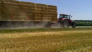 getlinkyoutube.com-Harvest and Balling in Slovenia 2011