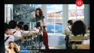 getlinkyoutube.com-نانسى عجرم - شخبط شخابيط - كلمات / عوض بدوى -لحن / وليد سعد