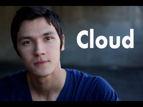 This is The B-boy Cloud (2011 New Trailer)