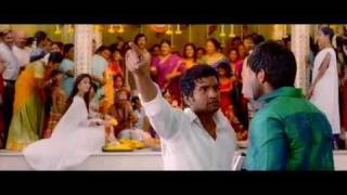 Nene Ambani-HD-Evaree Ammayani Adiga.mp4