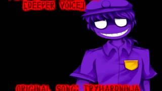 getlinkyoutube.com-FNaF 3 - Follow Me [Deeper Voice]
