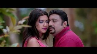 Vidayutham Tamil Movie Song 3 (China China Aasai...)Official Video Song | N.Nakamaneci|Mithun Eshwar