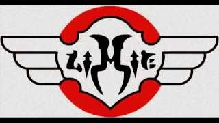 getlinkyoutube.com-LIMITE - 10 AÑOS AL LIMITE DJ CHUMI