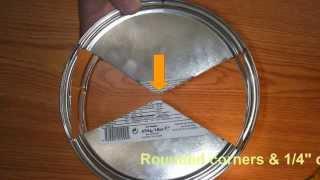 getlinkyoutube.com-The BEST DIY Antenna for HDTV !!!...
