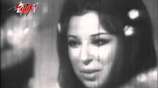 getlinkyoutube.com-Mersal El Hawa - Nagat مرسال الهوا - نجاة