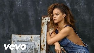 Rihanna - Road To 'Talk That Talk' (Part 2)
