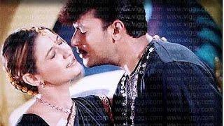 Indian Kanoon  इंडियन कानून (2006)│Full Movie│Darshan, Rakshita