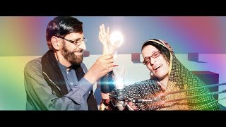 Pashto new song 2018 / Singer : Almas khan khalil & Wagma