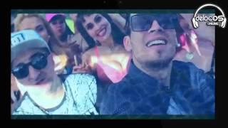 ENGANCHADOS CUMBIAS VERANO 2016 (VIDEOS)   DE LOCOS ONLINE