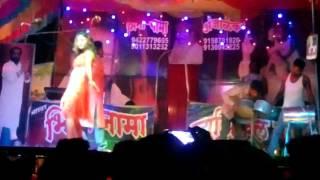 getlinkyoutube.com-Bhima Nama Tamasha Ambode