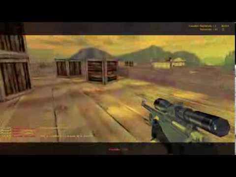 Rlexinferis V2 - sXe Injected 15.0 [New Loader] [Wallhack-Aimbot-SoundEsp] [CHEAT]