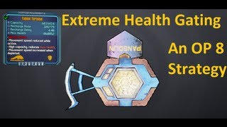 getlinkyoutube.com-Extreme Health Gating