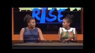 getlinkyoutube.com-Rise - Episode 11: Contraceptives