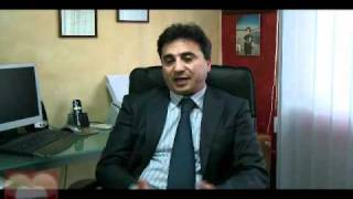 Cariati elezioni 2011 candidati domanda7