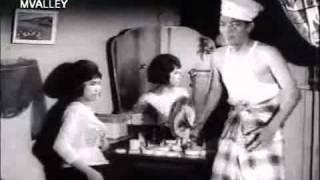 Do Re Mi (1966)  - Ahli Mesyuarat Tingkap.mp4