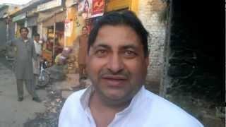 getlinkyoutube.com-Re-discovering our Heritage : A Mandir in - Seri 28/04/12