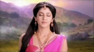 """getlinkyoutube.com-Devon ke Dev Mahadev Prayer Song """"Karpurgauram Karunavataram..."""""""
