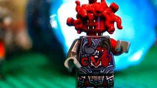 getlinkyoutube.com-LEGO NINJAGO: Splinter in Time Episode 3: Vermillion Building!