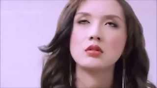 getlinkyoutube.com-Video Iklan Lucu Khusus Dewasa alias 18+