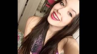 getlinkyoutube.com-Homenagem Esther Marcos 13 anos!