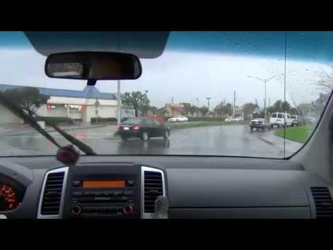 2009 Nissan Xterra: Episode 1 Vlog: Introduction
