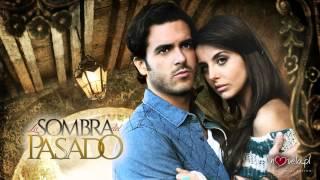 getlinkyoutube.com-Mijares - La sombra del pasado (Tema principal de la telenovela)