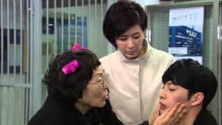getlinkyoutube.com-SBS [돌아온 황금복 ] - 하이라이트 영상