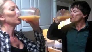 getlinkyoutube.com-How to do a Liver and Gallbladder Cleanse - Large.m4v