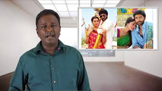 Pakka Movie Review - Vikram Prabhu - Tamil Talkies width=
