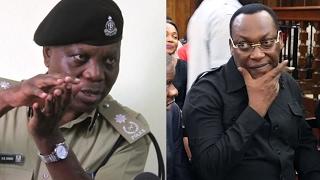 getlinkyoutube.com-Mahakama Yalizuia Jeshi la Polisi Kumkamata Mbowe