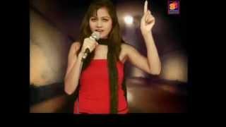 getlinkyoutube.com-Best Of Mamta Soni Shayari   Jise Tum Chaho   Hit Mamta Soni   Sad Shayari