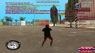 getlinkyoutube.com-gta san เสียงปืน