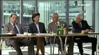getlinkyoutube.com-Für immer im Herzen (Ganzer Film Deutsch Drama)