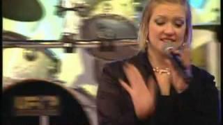 getlinkyoutube.com-Luna innamorata - Orchestra Bagutti