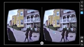getlinkyoutube.com-طريقة مشاهدة فيديوهات بتقنية 360 درجة على يوتيوب سواء موبايل او كمبيوتر