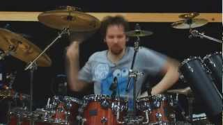 Dream Theater Audition (Full Highlights) - Who is the best?