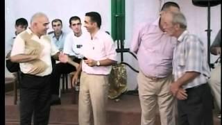 getlinkyoutube.com-Sabir Aliyev - Xacmaz