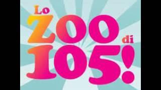 getlinkyoutube.com-Paolo Noise, Marco Mazzoli e Fabio Alisei parlano con le voci modificate, Zoo di 105