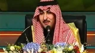 getlinkyoutube.com-طلال الرشيد يا صغير (خاص)