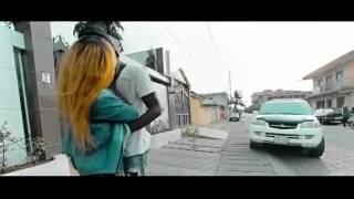 ARIEL SHENEY - Yeleleman Clip Officiel [ bientot ]
