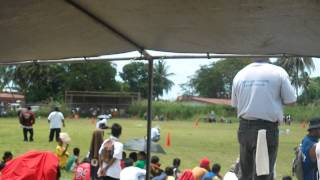 getlinkyoutube.com-Chuuk ISC track and field 2012
