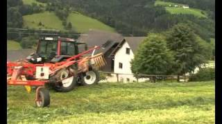 getlinkyoutube.com-Der Bauer und die Wiese