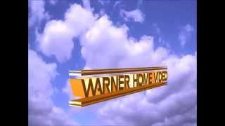 getlinkyoutube.com-Warner Home Video 1986 Logo Remake UPDATE (Blender)