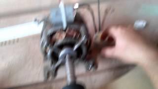 Como fazer furadeira para furar gaiolas