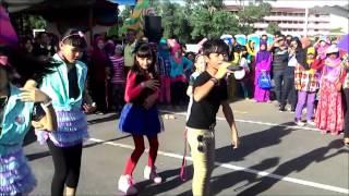 getlinkyoutube.com-Shiekh Baseer(Astro Gempak)